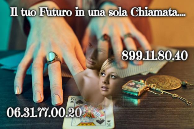 cartomanzia basso prezzo 24 ore su 24