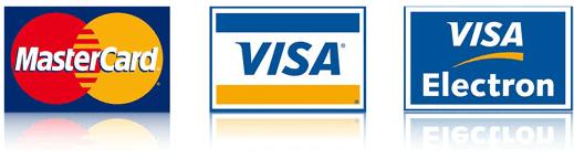 cartomanzia basso prezzo carta credito